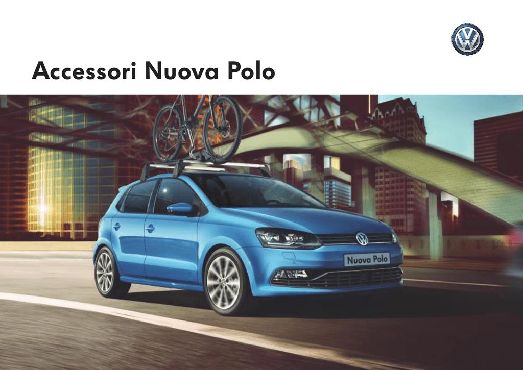 """ORIGINALI VW Poggiatesta Ganci /""""SNAKEY/"""" gancio appendiabiti tasche GANCI PER SEDILE ANTERIORE"""