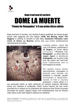Scarica pdf - SentireAscoltare 80500a84029