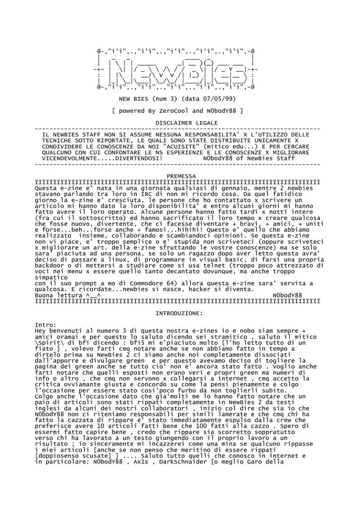 Velocità datazione Woodstock datazione sogni danimo