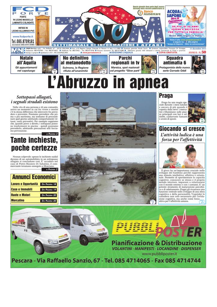 d76c4f7d86c1 L`Abruzzo in apnea