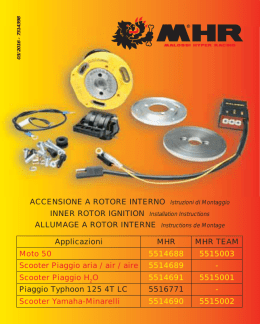 Schema elettrico wiring diagram mase generators of www schema elettrico wiring diagram is 9000 9501 mase generator wiring diagram cheapraybanclubmaster Image collections