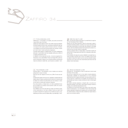 CATALOGO_001_053:Layout 1