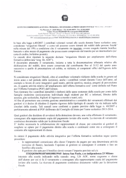 Scanned Document - Pisacane Poerio