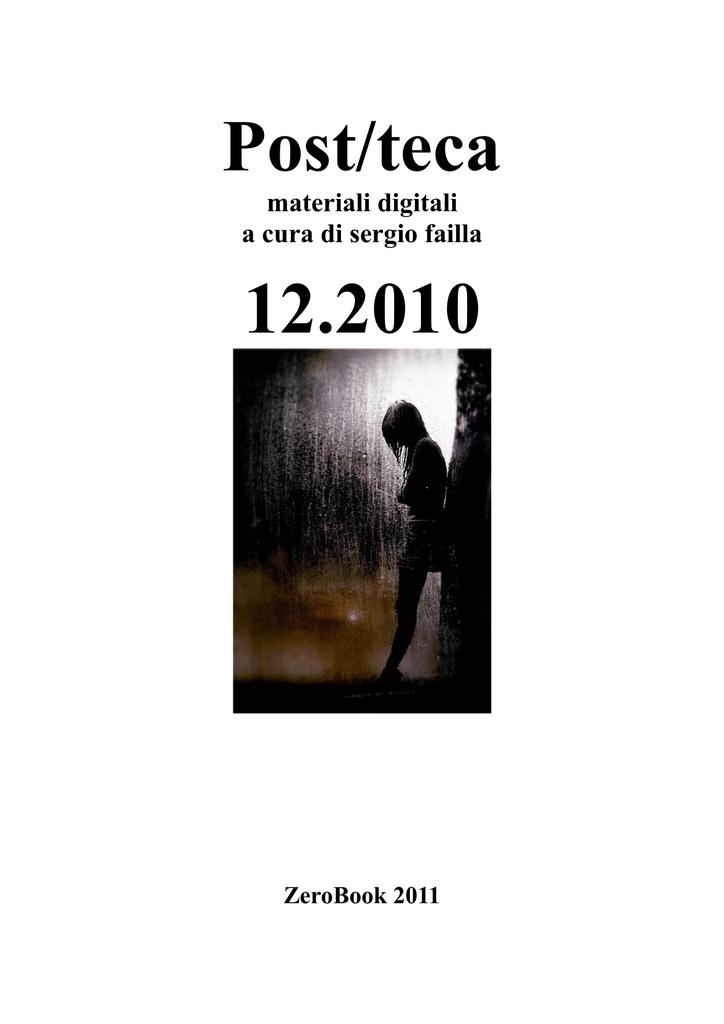 postteca201012 (PDF - 3.8 Mb) d6ac1cd5c8d
