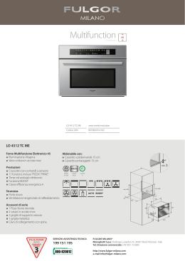 Testa smussata-GUARNIZIONE F HONDA XR 250 R-Anno 81-82