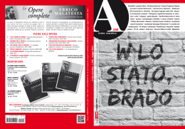5 - A-Rivista Anarchica