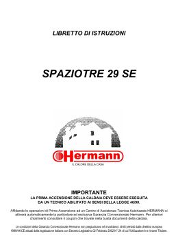 spaziotre 29 se - The Initiative Group