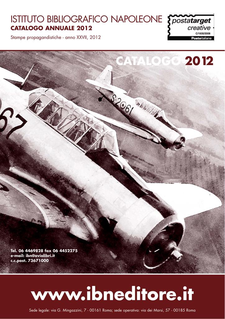 Avro Vulcan Jet Tela Grande Decorazione da Parete Hawker Siddeley Bomber