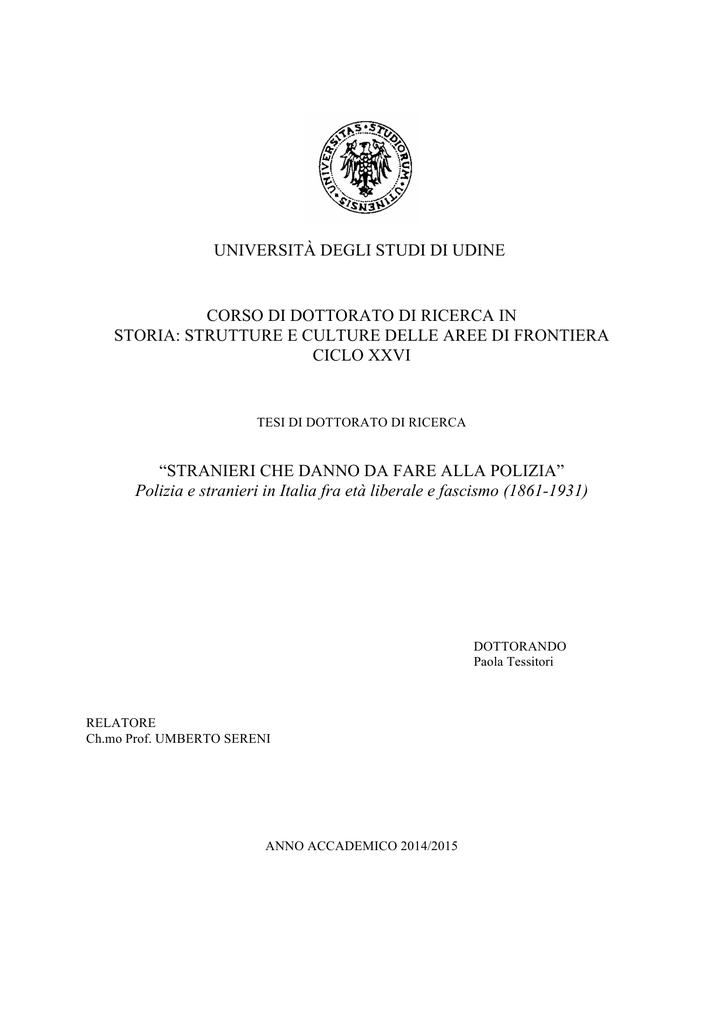 Official Website Moneta Antica 5 Lire 1820 Regno Di Sardegna Regno D'italia Re Vitt Coins & Paper Money