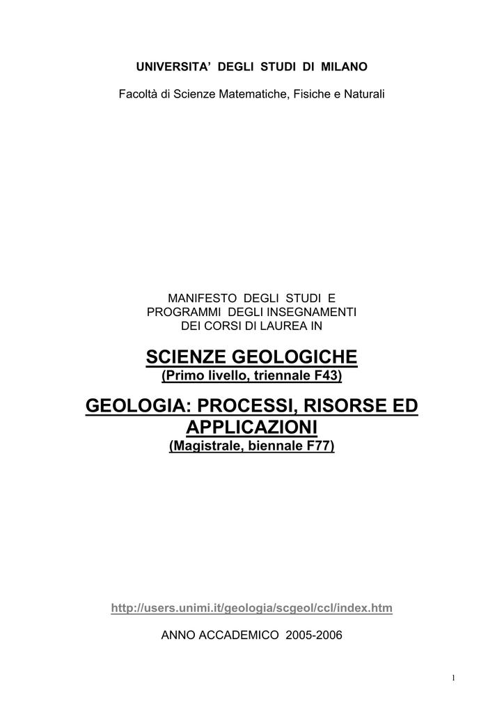 datazione di rocce e di eventi geologici foglio di lavoro Postdoc dating universitario