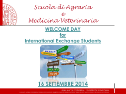 WELCOMEDAY-Intervational16092014