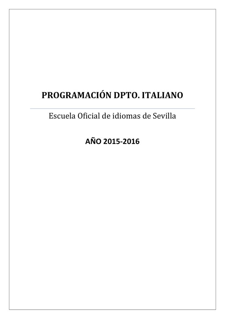 NUOVO Elastico Fiore Capelli Neri con Spilla Associazione e Capelli Slide