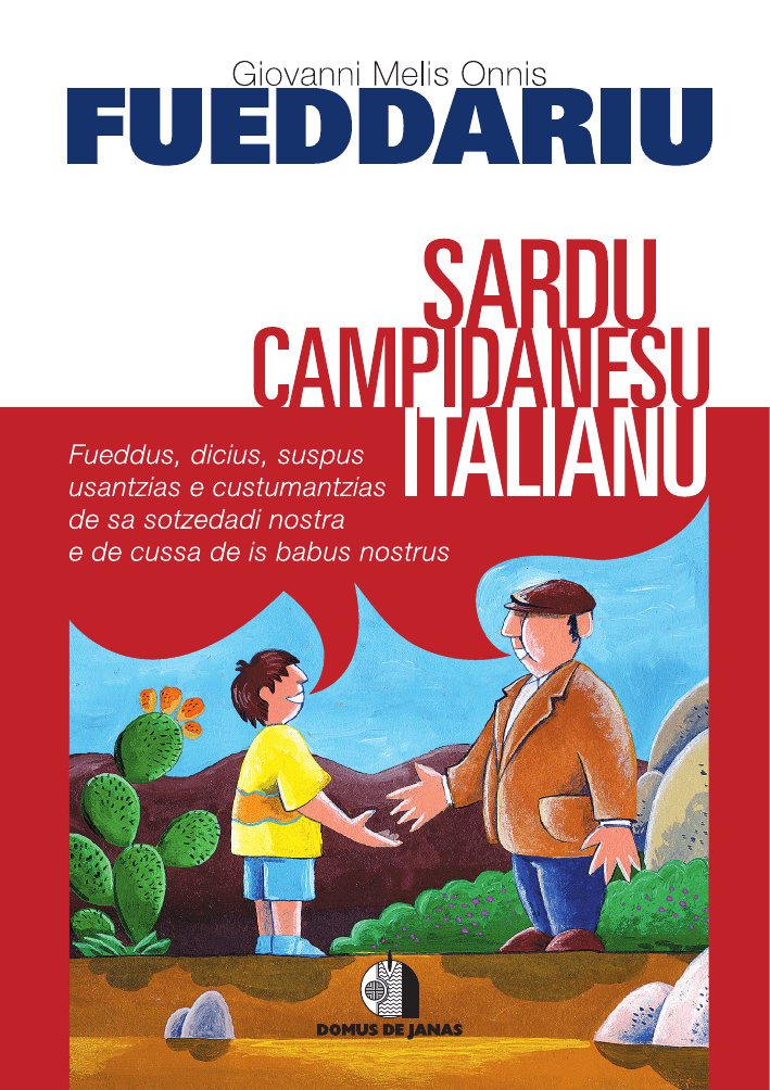 versione pdf - Sardegna DigitalLibrary 597e11ea315