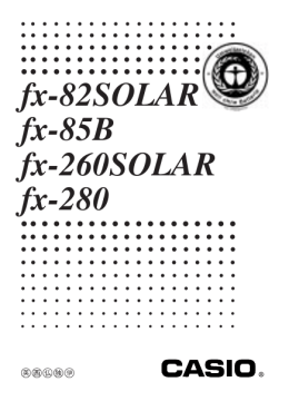 fx82SOLAR - Support